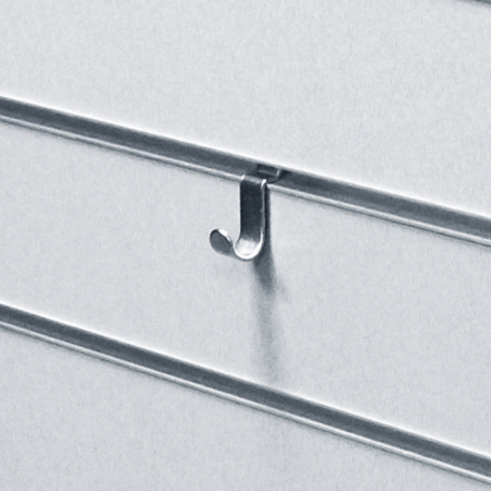 Крючок для картин F321