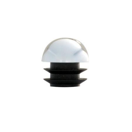 Заглушка сферическая R17a (jok41)