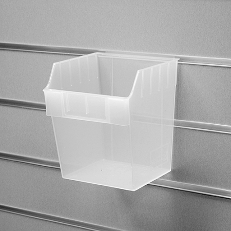 Короб пластиковый 150х150х178мм К030