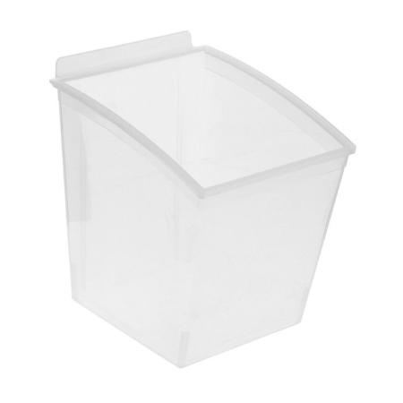 Короб пластиковый 160х140х191мм К220