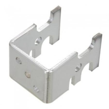 Крепёж-навеска для сетки Ms2-19