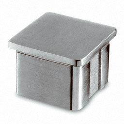 Заглушка хром Prm20-79